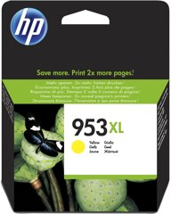 Hewlett Packard F6U18AE HP 953 XL Y