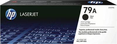 Hewlett Packard CF279A HP Nr 79A