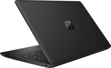 Hewlett Packard 15-da0641ng