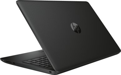 Hewlett Packard 15-db1625ng