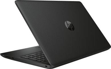 Hewlett Packard 15-da1620ng