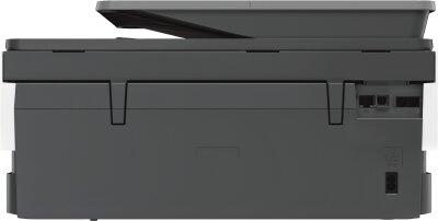 Hewlett Packard OfficeJet 8012 All-in-One