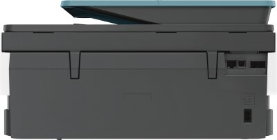 Hewlett Packard OfficeJet 8015 All-in-One