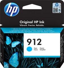 Hewlett Packard 3YL77AE HP 912