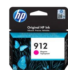 Hewlett Packard 3YL78AE HP 912