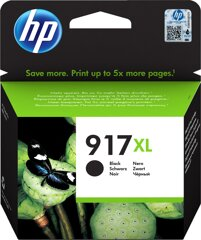 Hewlett Packard 3YL85AE HP 917 XL