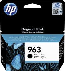 Hewlett Packard 3JA26AE HP 963