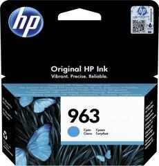 Hewlett Packard 3JA23AE HP 963