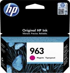 Hewlett Packard 3JA24AE HP 963