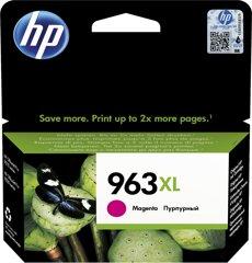 Hewlett Packard 3JA28AE HP 963 XL