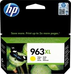 Hewlett Packard 3JA29AE HP 963 XL