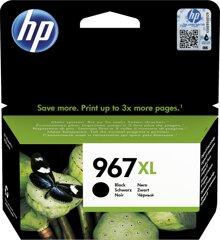 Hewlett Packard 3JA31AE HP 967 XXL