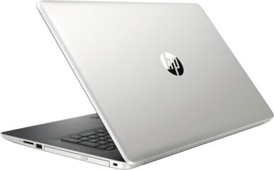 Hewlett Packard 17-ca1615ng