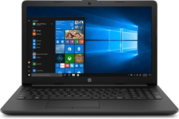 Hewlett Packard 15-db1600ng