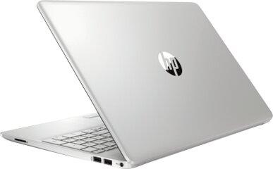Hewlett Packard 15-dw1630ng
