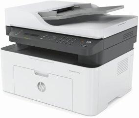 Hewlett Packard HP Laser 137fwg