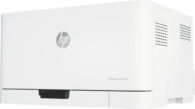 Hewlett Packard Color Laser 150nw