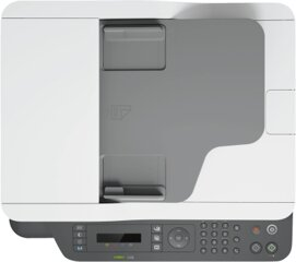 Hewlett Packard HP Color Laser MFP 179fwg