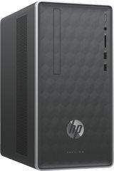 Hewlett Packard Pavilion 590-p0372ng