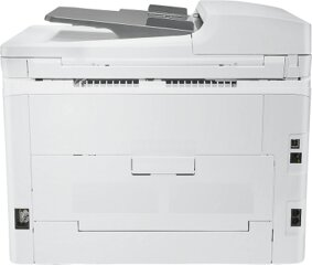 Hewlett Packard Color LaserJet Pro MFP M183fw