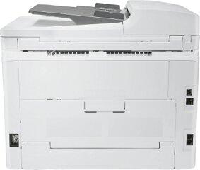 Hewlett Packard Color LaserJet Pro MFP M183fw