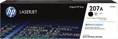 Hewlett Packard W2210A HP 207A