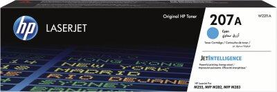 Hewlett Packard W2211A HP 207A