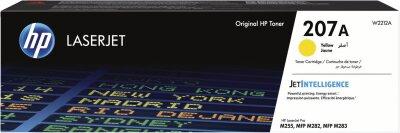 Hewlett Packard W2212A HP 207A