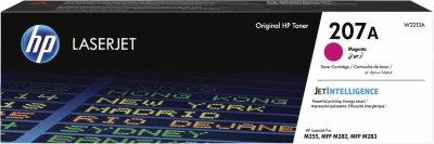 Hewlett Packard W2213A HP 207A