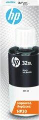 Hewlett Packard HP 32XL - 1VV24AE