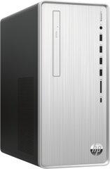 Hewlett Packard Pavilion Desktop TP01-0601ng