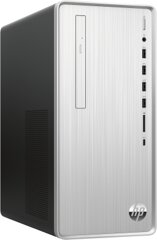 Hewlett Packard Pavilion Desktop TP01-1600ng