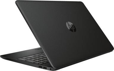 Hewlett Packard 15-dw2658ng Windows 10 S
