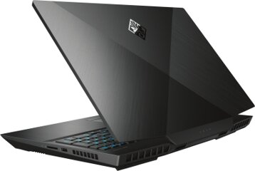 Hewlett Packard OMEN 17-cb1672ng