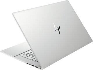 Hewlett Packard ENVY17 Notebook
