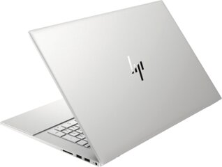 Hewlett Packard ENVY 17-cg0605ng