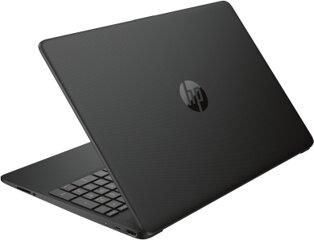 Hewlett Packard 15s-eq0653ng