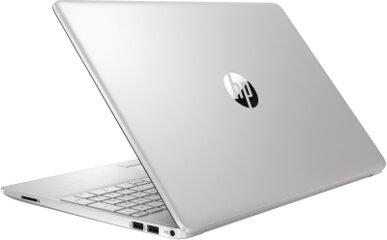 Hewlett Packard 15-dw2646ng
