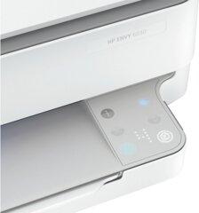 Hewlett Packard ENVY 6030 All-in-One