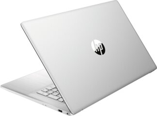 Hewlett Packard 17-cn0650ng