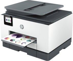 Hewlett Packard OfficeJet Pro 9022e All-in-One