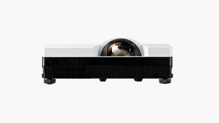Hitachi CP-DW 10 N LCD Projektor