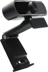 Hyrican Full HD Webcam DW1