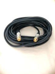 SVHS-Kabel 5m/high (S-Videokabel, hohe Qualität