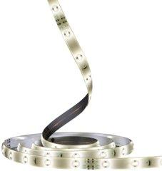 Inakustik AmbienArt LED Erweiterung 90cm Warmweiß