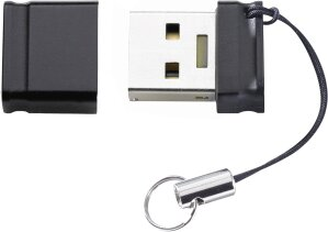 Intenso Slim Line 16GB USB 3.0