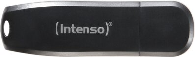 Intenso Speed Line 64GB USB 3.0 Speicherstick
