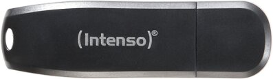 Intenso Speed Line 256GB USB 3.0