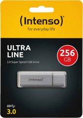 Intenso Ultra Line 256GB USB 3.0