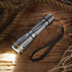 Intenso Ultra Light 120 Taschenlampe